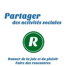 exemple-activité-sociale-groupe-bénévolat-isolement-loisir-québec