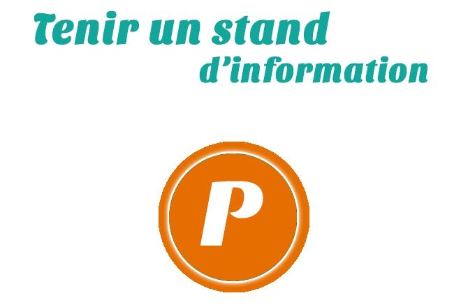 foire-salon-bénévolat-promotion-information-grand-public-debout-exemple-activité-bénévole-physique-groupe