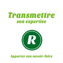 transmission-connaissances-bénévolat-québec-exemple-activité
