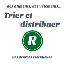 bénévolat-exemple-engagement-distribution-denrées-essentielles
